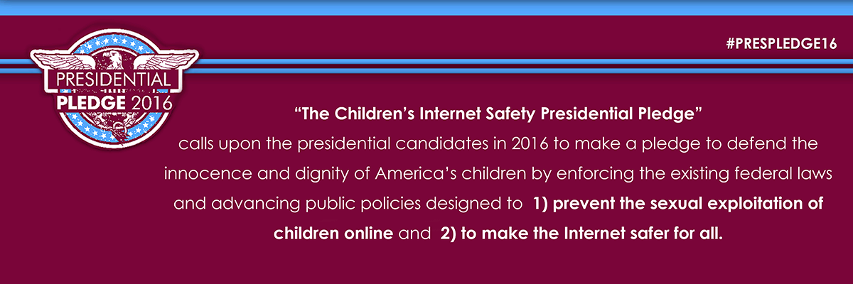 EIE_WEBSITEBANNER_pledge_08012016.png