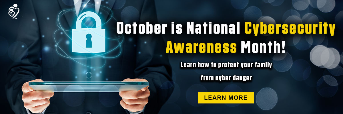 National-Cybersecurity-Awareness-Month-EIE-Banner.jpg