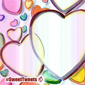 Sweetweets-partner-No-letters.jpg