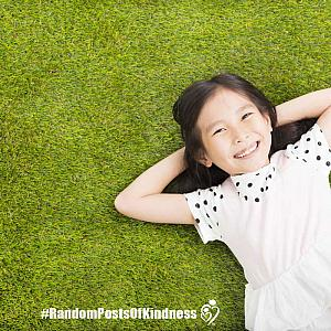 kindness-frame-girl-in-grass.jpg