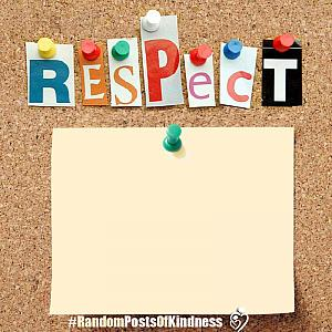 kindness-frame-respect-postit.jpg