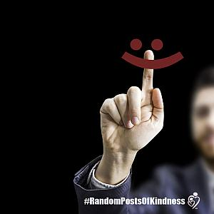 kindness-frame-smiley-finger.jpg
