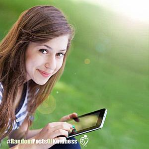kindness-partner-girl-holding-tablet.jpg