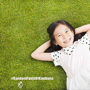 kindness-partner-girl-in-grass.jpg