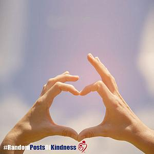 kindness-partner-heart-hands.jpg