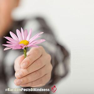 kindness-partner-offered-flower.jpg