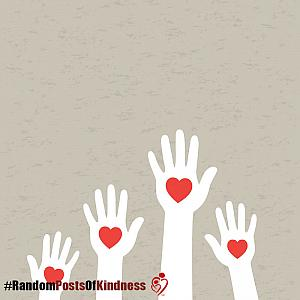 kindness-partner-raised-hands.jpg