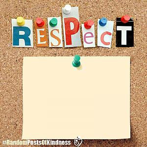 kindness-partner-respect-postit.jpg