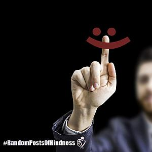 kindness-partner-smiley-finger.jpg
