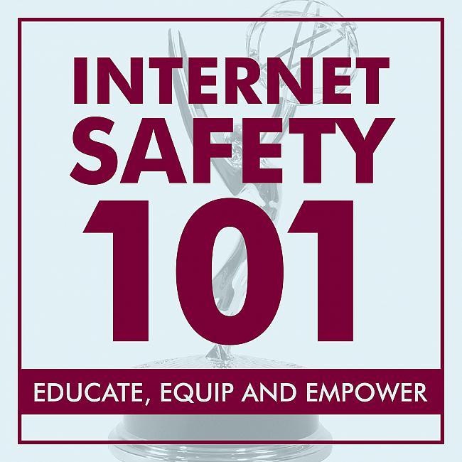 Pornography internet safety