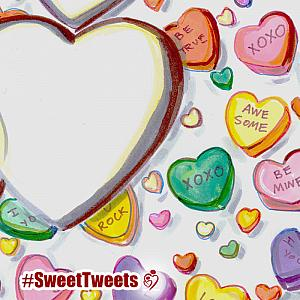 sweetweets-partner-with-words.jpg