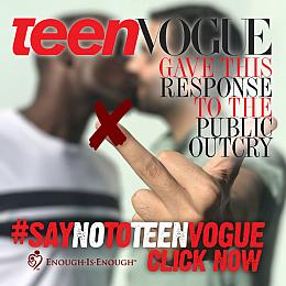 teenvogue-meme-response-b2.jpg